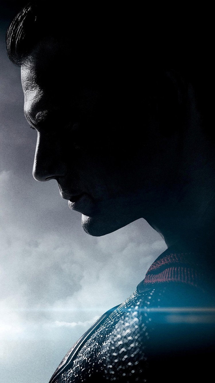 superman wallpaper iphone  Batman VS Superman HD Wallpapers for iPhone 6 | Wallpapers.Pictures