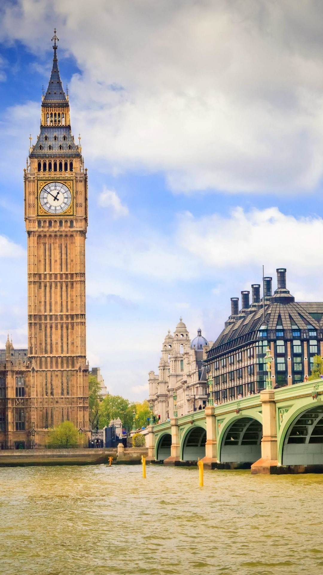 London HD Wallpapers for iPhone 7 | Wallpapers.Pictures