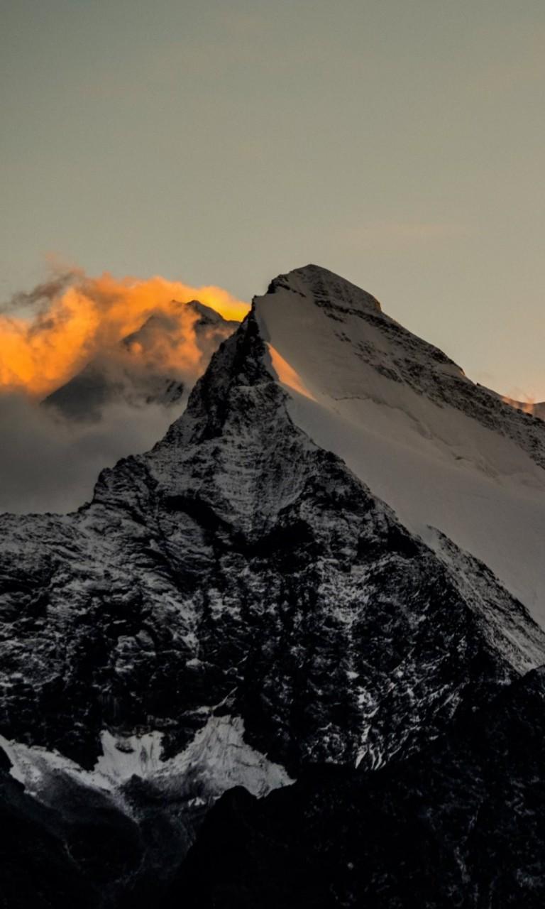 Popular Wallpaper Mountain Nokia - the-himalayan-mountain-wallpaper-background-768x1280  Pictures_1002025.jpg