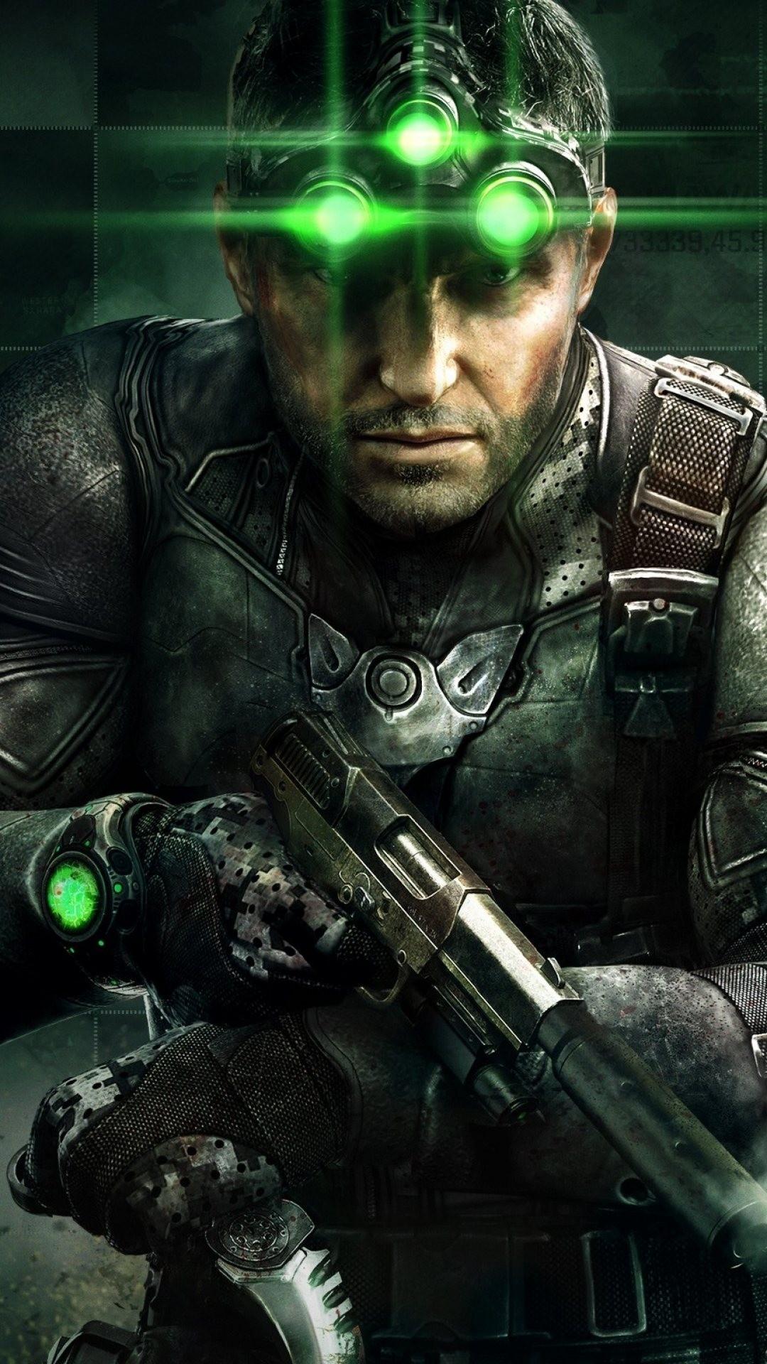 splinter cell blacklist full game free download