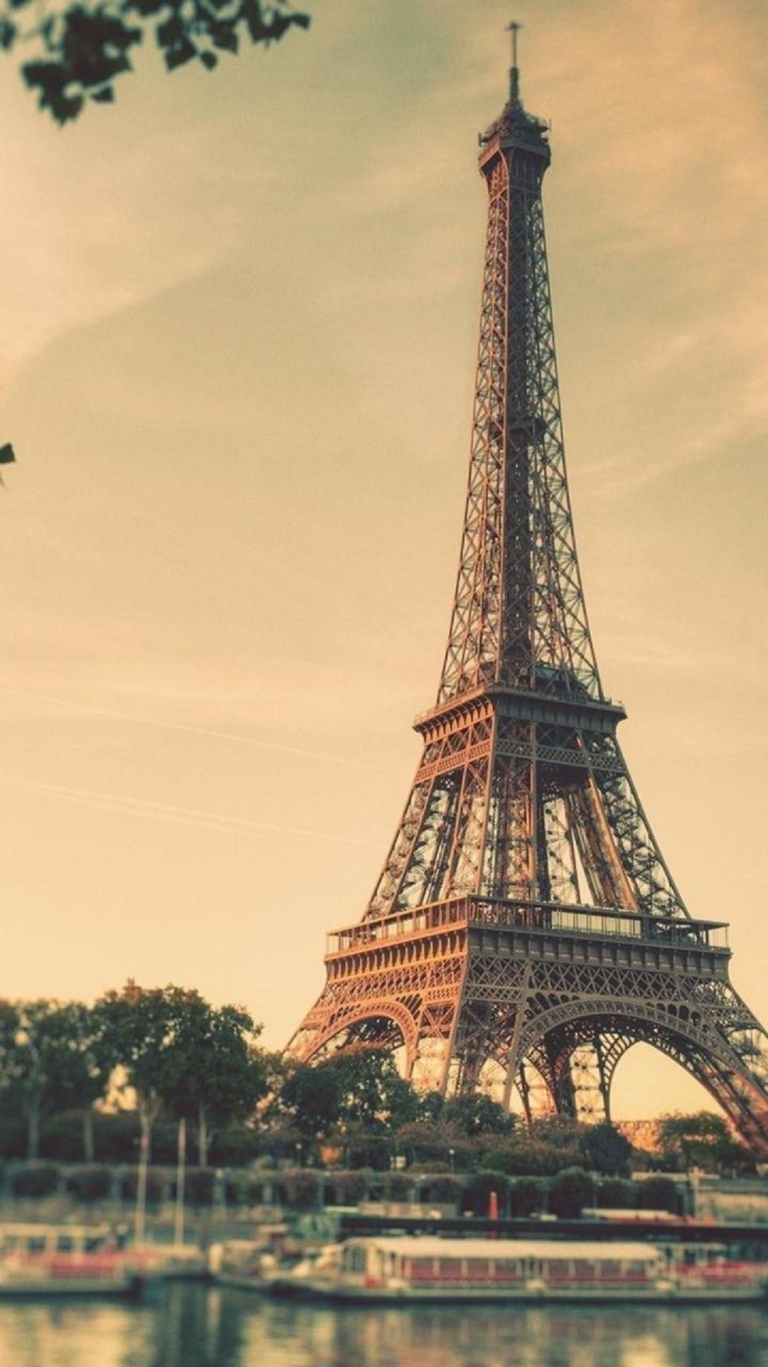 Wallpaper download paris - Download 0